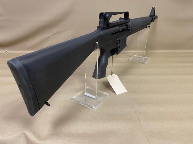 EKSEN ARMS MKA 1919 AR-Style 12GA Shotgun