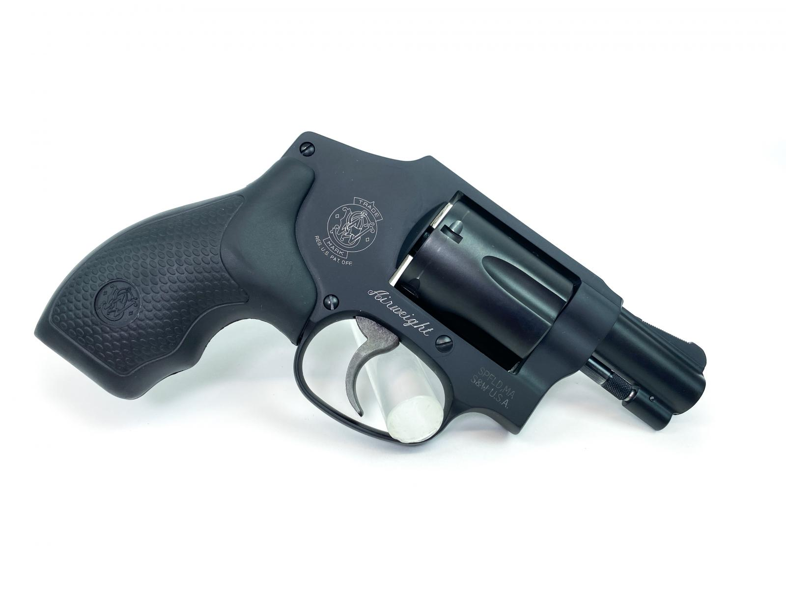 SMITH & WESSON 162810