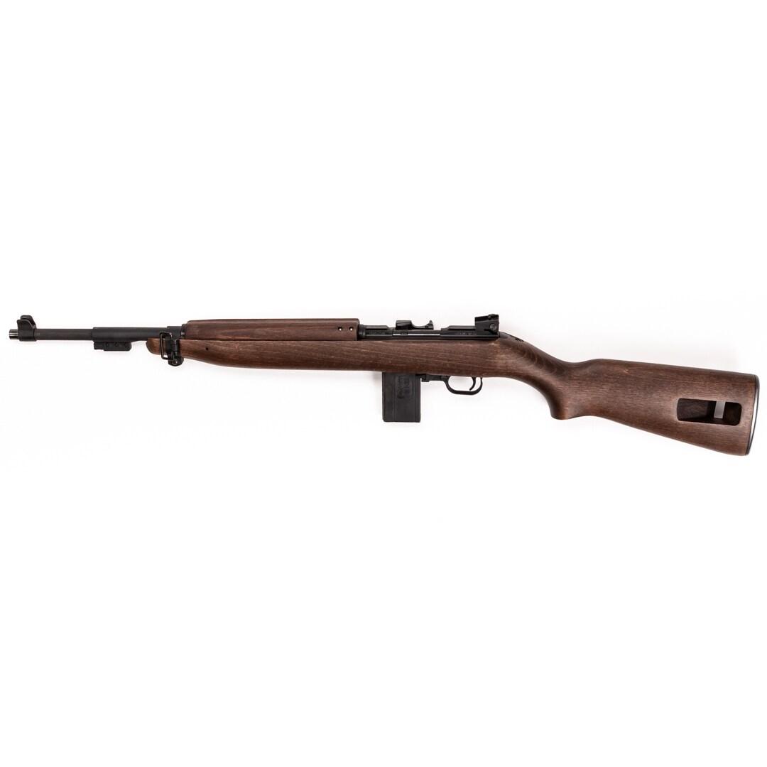 CHIAPPA M1-22