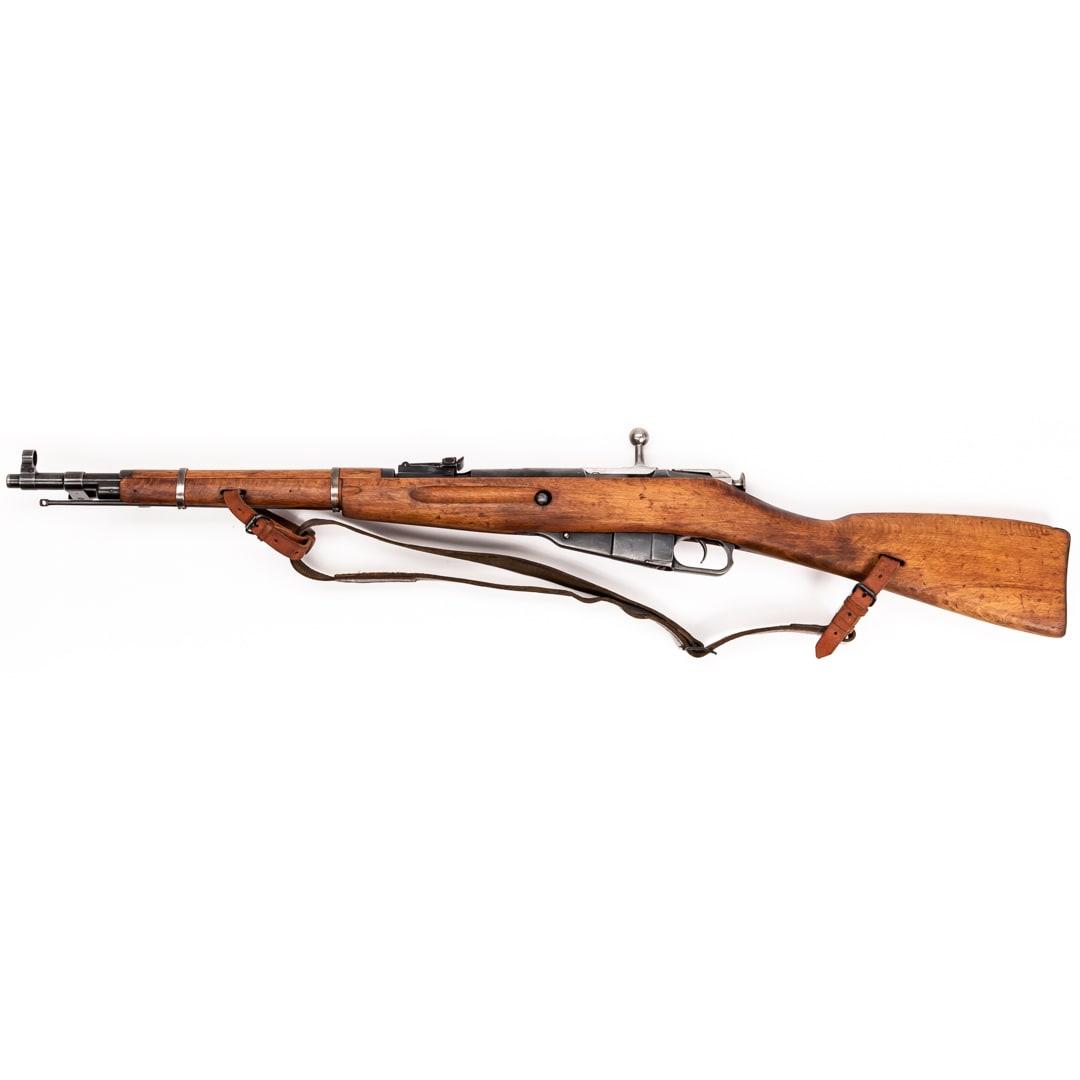 RADOM WZ-44