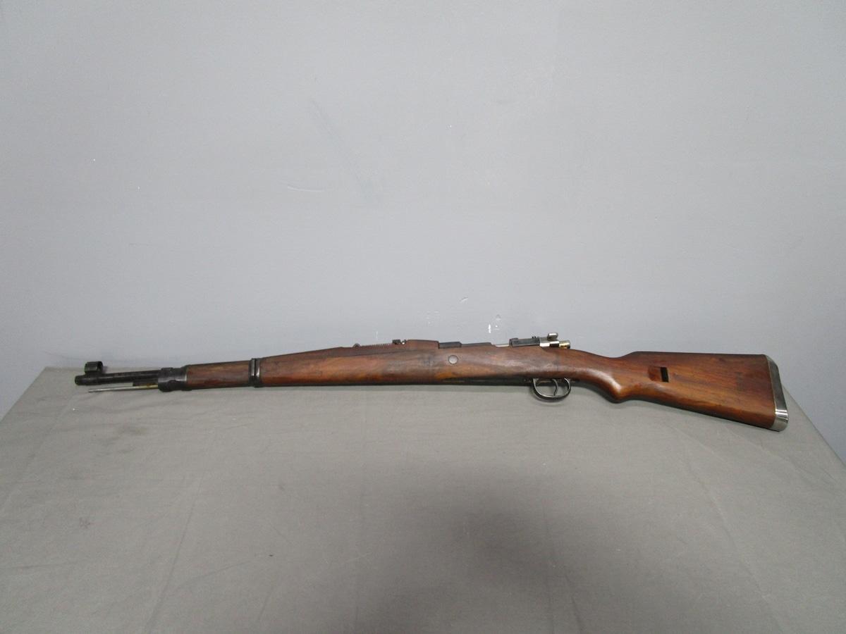 YUGO M48A