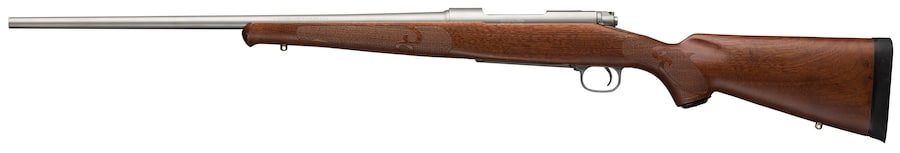 WINCHESTER MODEL 70 FEATHERWEIGHT STAINLESS