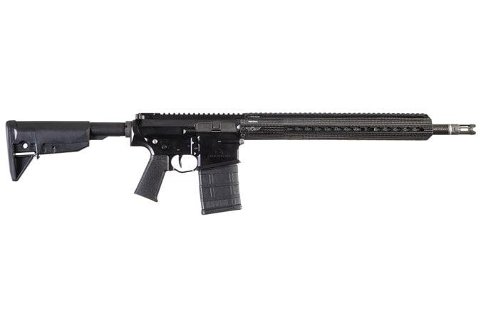CHRISTENSEN ARMS CA-10 G2 CF