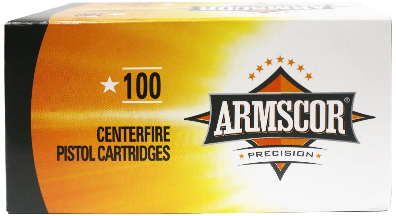 ARMSCOR PISTOL VALUE PACK