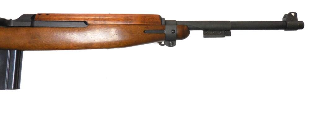 WINCHESTER m-1 carbine