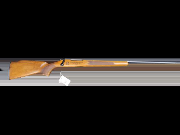 BERGARA Timber #25 of 60 MN Deer Hunters Association