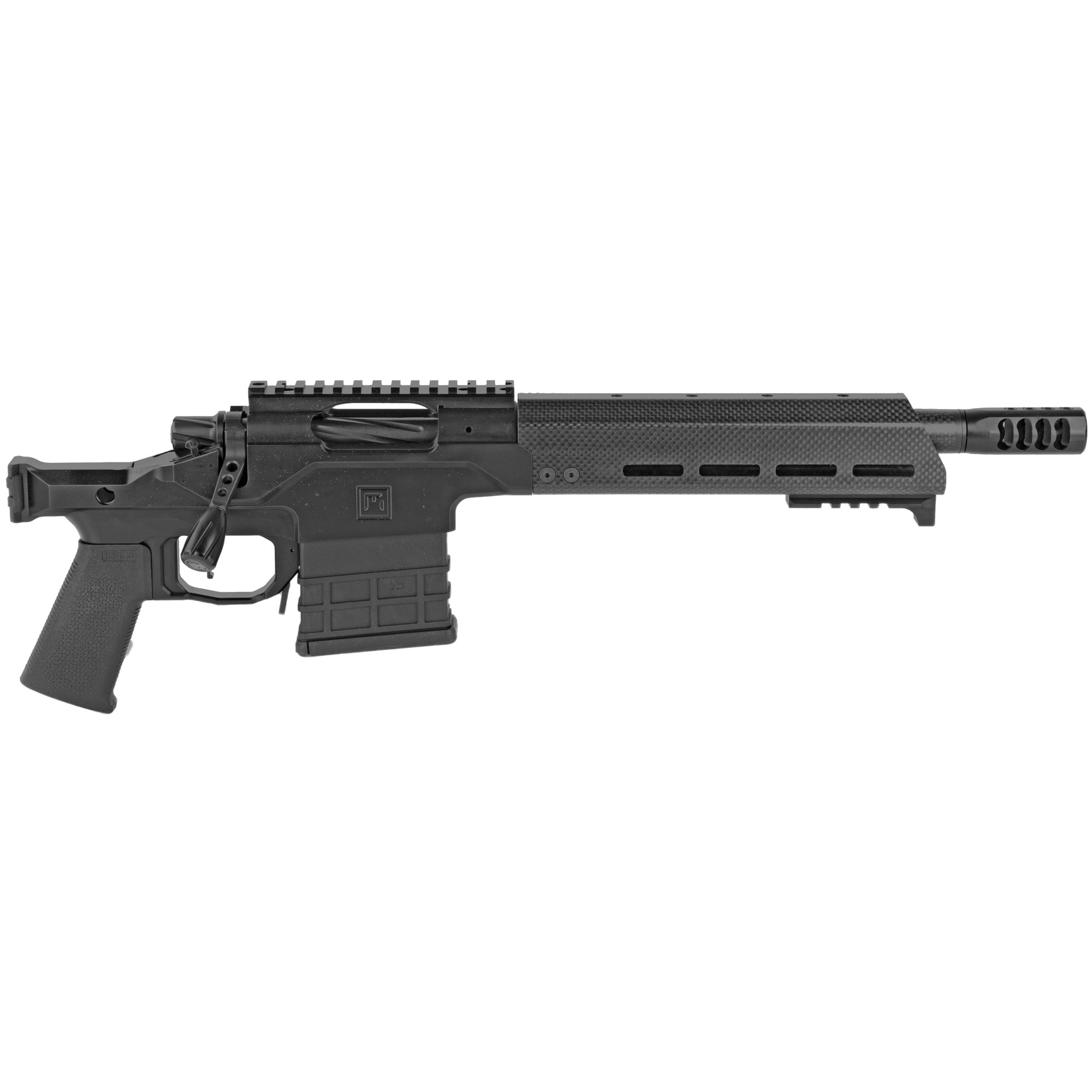 Christensen Arms Modern Precision Pistol .223