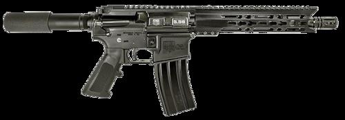 diamondback rifle