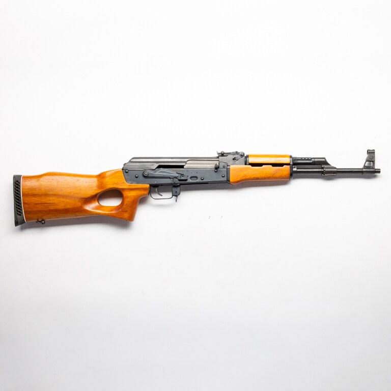 MAK-90