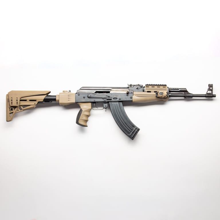 MAK-90 SPORTER