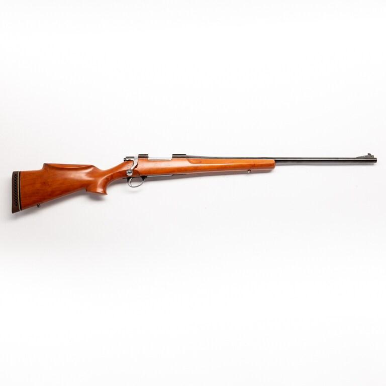 Sako Firearms New & Used Sako Guns product image