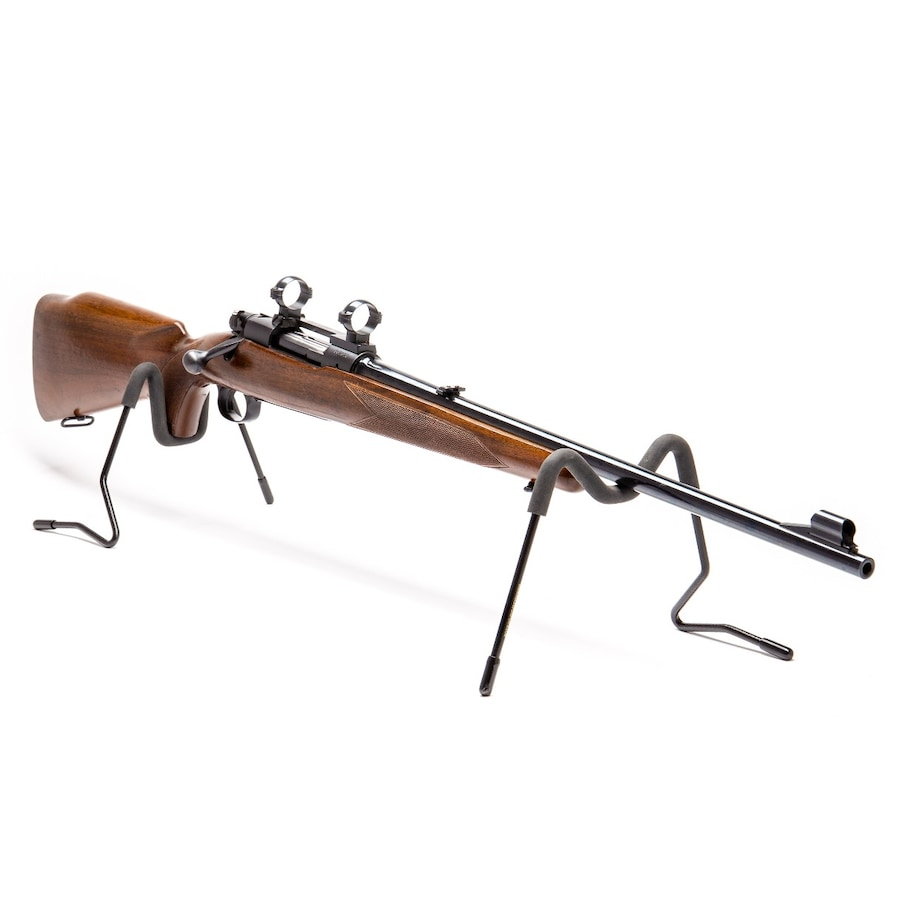 """WINCHESTER 70 FEATHERWEIGHT""""(PRE 64)"""