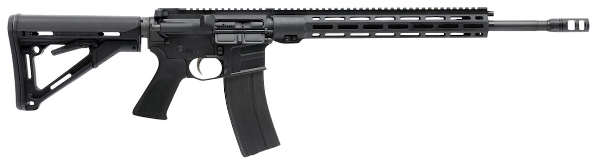 SAVAGE ARMS MSR15 RECON LRP