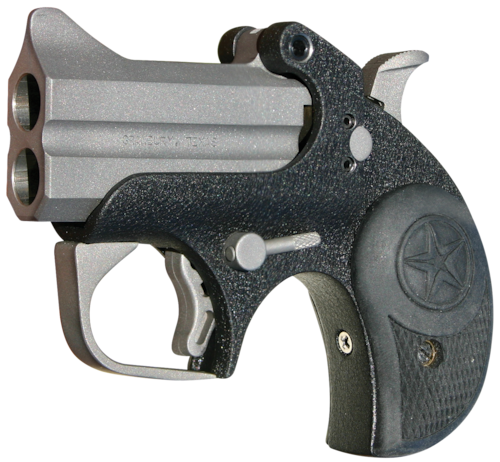 Bond Arms BABU Backup Black Stainless Steel right.png