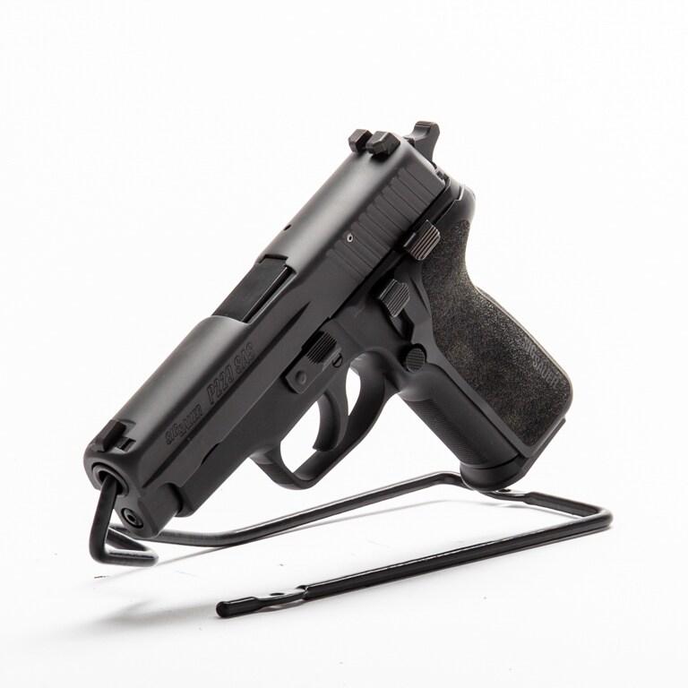 SIG SAUER P229 SAS GEN 2