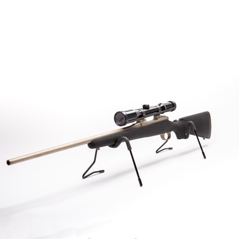WINCHESTER CUSTOM M70