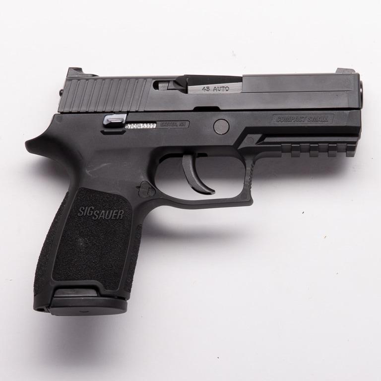 Rare Deals Listing | gun deals