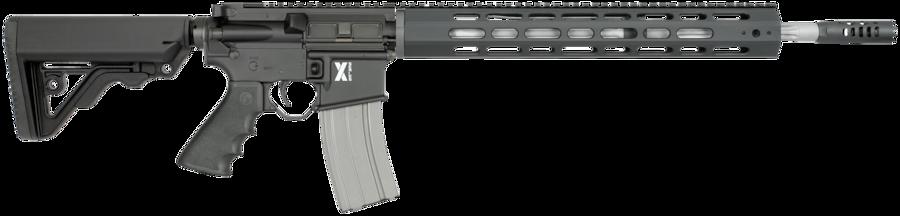 ROCK RIVER ARMS LAR-15 X-SERIES CARBINE