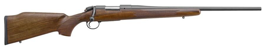 BERGARA B-14 TIMBER