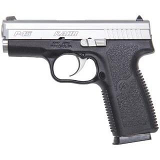 KAHR ARMS P45