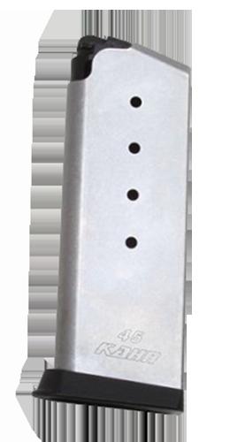 KAHR ARMS KAHR PM45/CM45