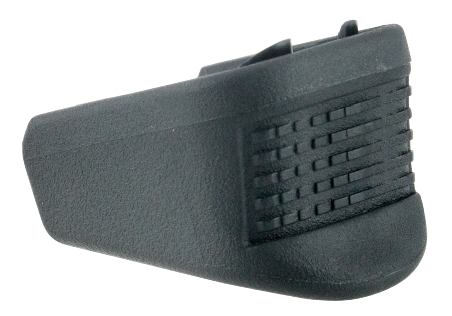 PEARCE GRIP MAGAZINE EXTENSION