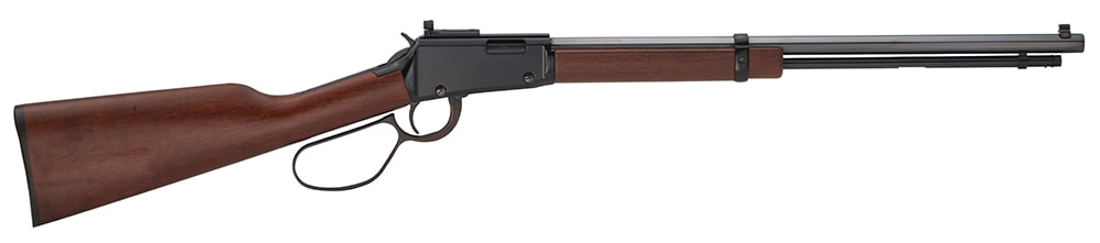 HENRY SMALL GAME RIFLE