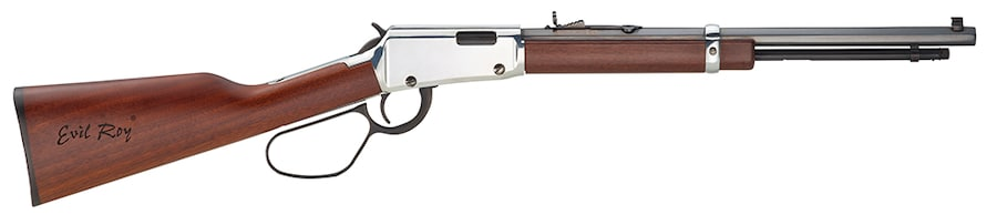 HENRY FRONTIER CARBINE