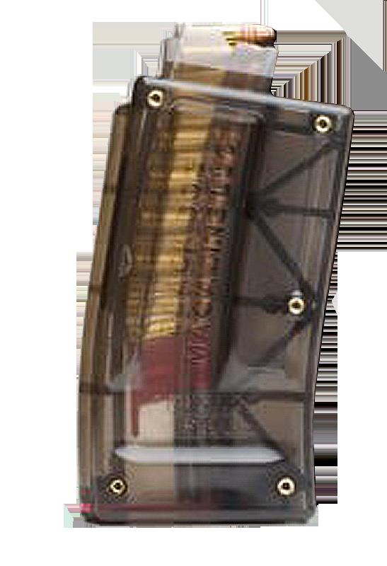 KEL-TEC PLR-22