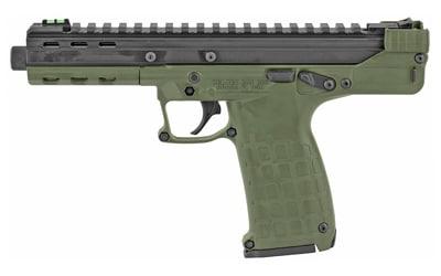 KEL-TEC CP33