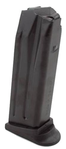H&K P2000/USP COMPACT