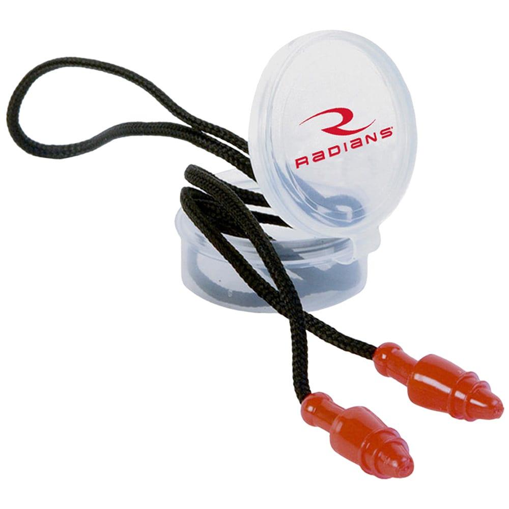 RADIANS Snug Plugs