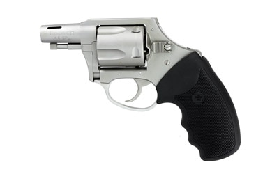 CHARTER ARMS BOOMER