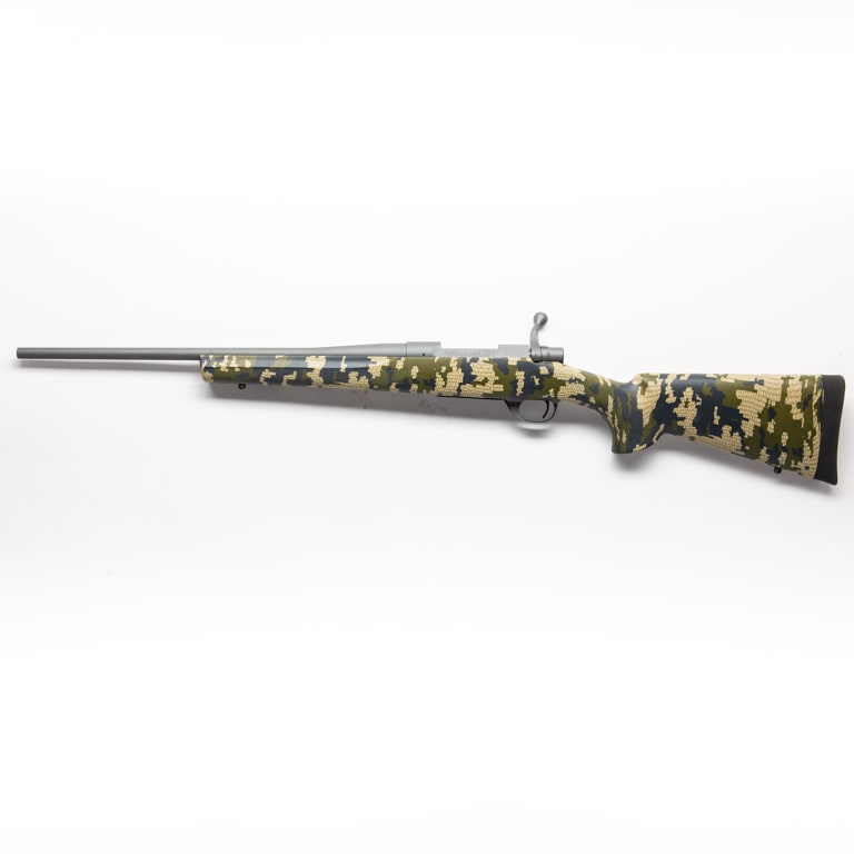 Howa Precision Rifles Bolt Action Rifles product image