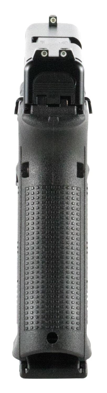 GLOCK G45 GEN 5