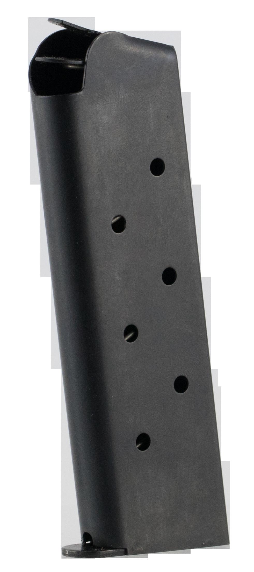 CHIP MCCORMICK CUSTOM 1911 SHOOTING STAR CLASSIC