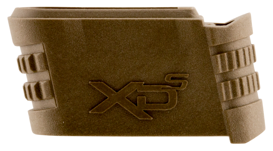 SPRINGFIELD XD-S