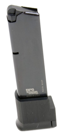 PROMAG RUGER P-SERIES