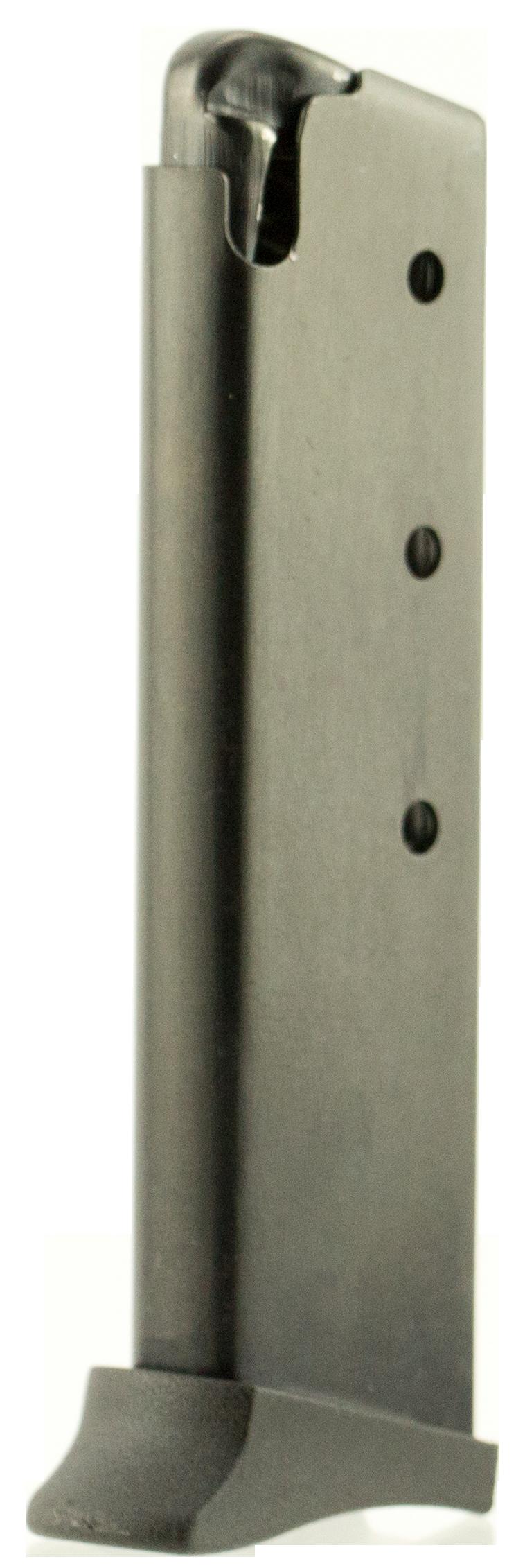 PROMAG SIG P230