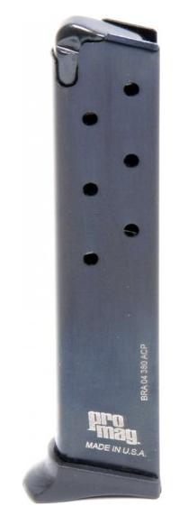 PROMAG BERSA 383A