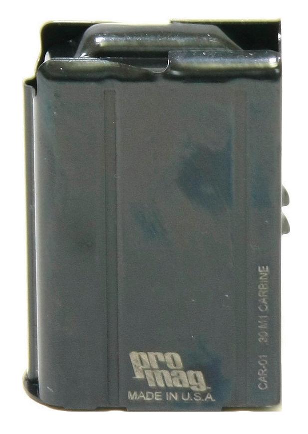 PROMAG M1 CARBINE