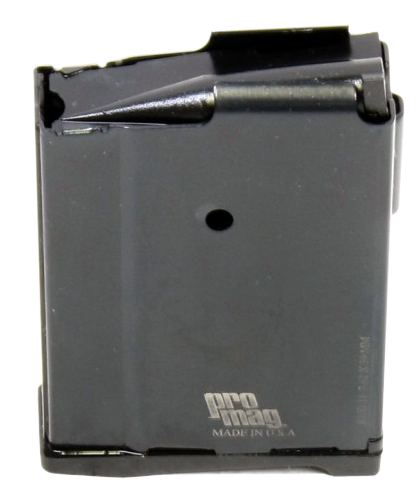 PROMAG RUGER MINI THIRTY