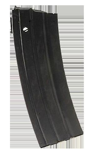 PROMAG RUGER MINI-14