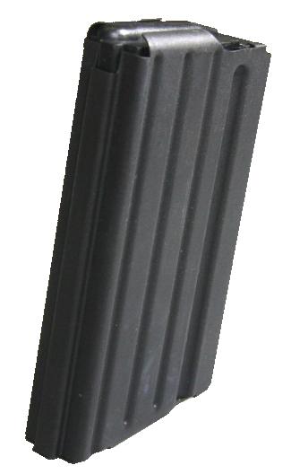 PROMAG DPMS LR-308