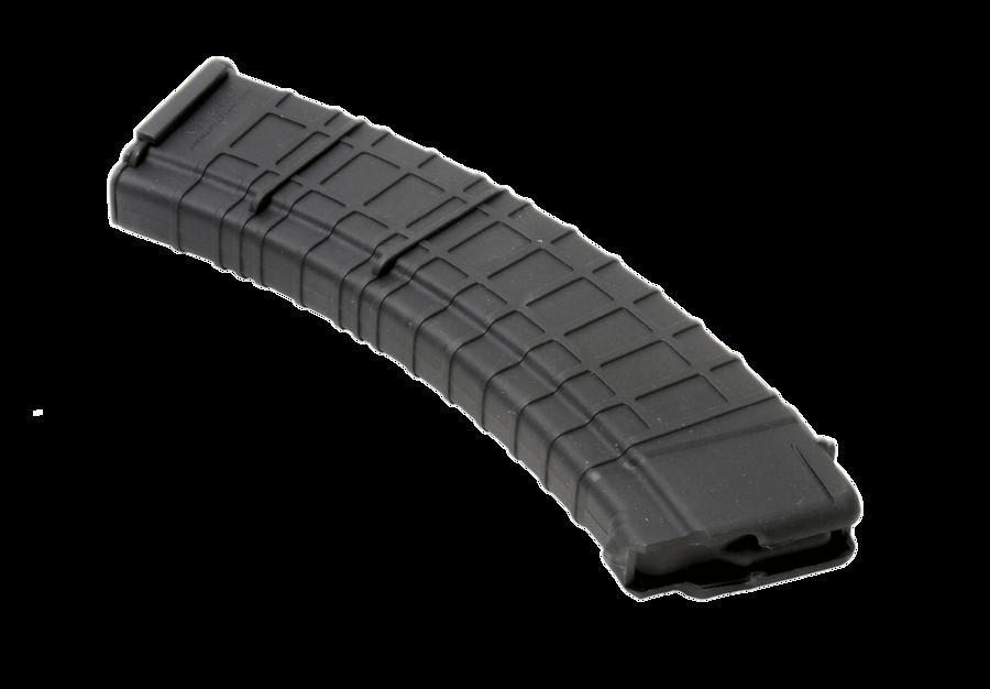 PROMAG AK-74