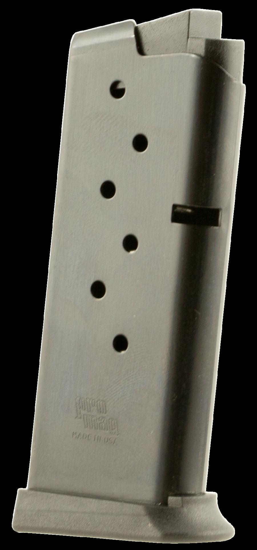 PROMAG SIG P938