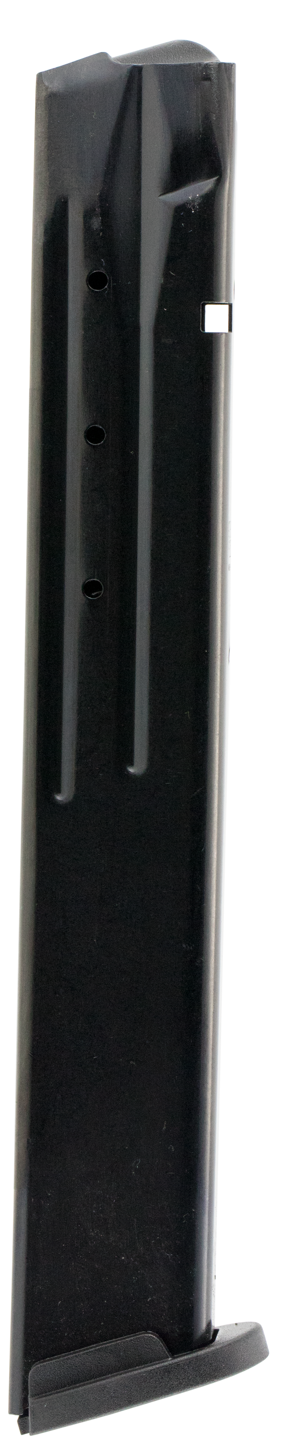 PROMAG SIG P320