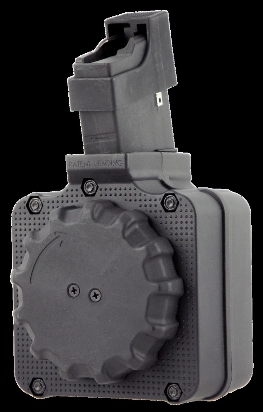 PROMAG AR-308