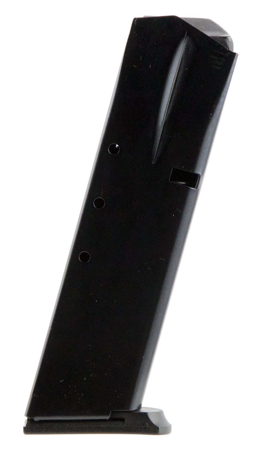 PROMAG SCCY CPX-1/CPX-2