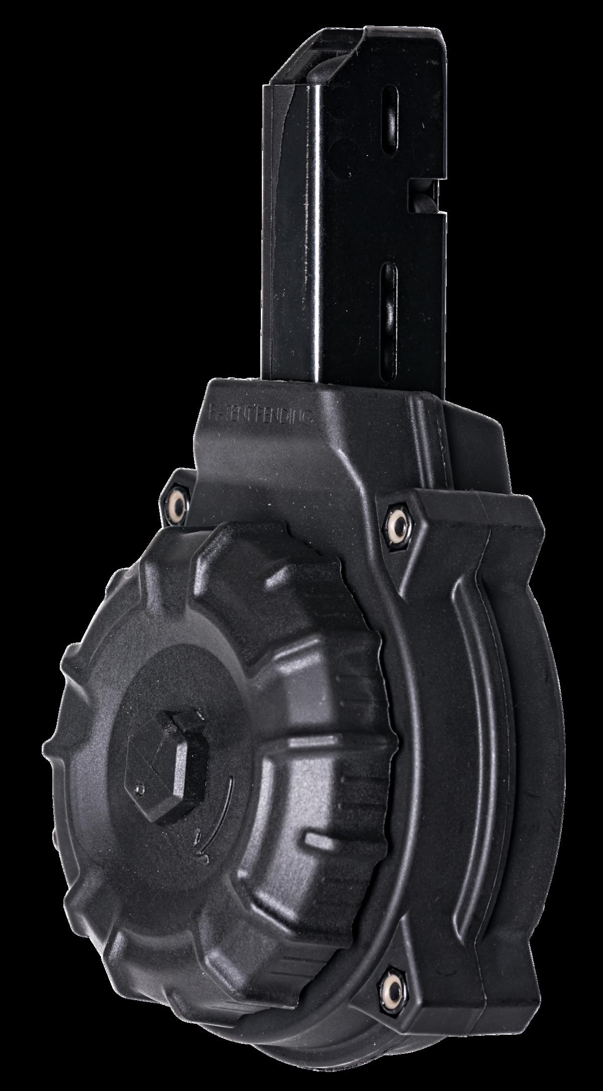 PROMAG AR-15